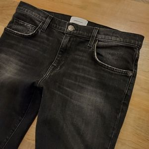 Current Elliott Fling Jeans
